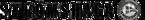 Logo varumärke Strömshaga